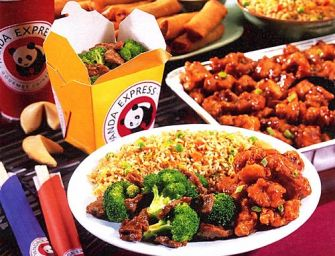 U Student Dies While Waiting In Panda Express Line