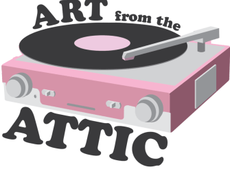 Art from the Attic: The 6 Sexiest Oldies Songs to Put on Your Playlist