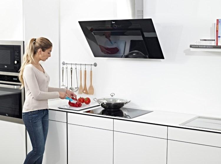 thiết bị bếp Teka