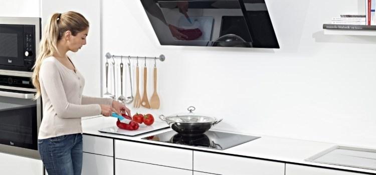 Cửa hàng ủy quyền thiết bị nhà bếp Teka chính hãng tại Cần Thơ