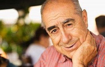 U.S. Hispanics at High Heart Disease Risk and Many Go Untreated