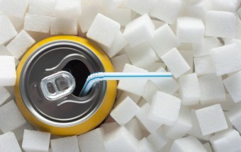 How To Eliminate Added Sugars From Your Diet