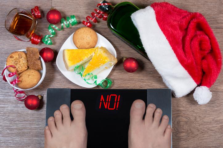 weight management, weight loss