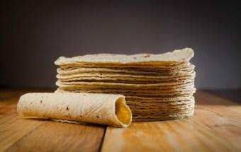 ¿Son Las Tortillas Una Buena Opción Para Los Diabéticos?
