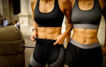 Abdominal Machines for Weightloss