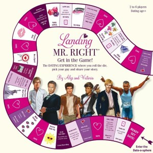 LANDING-MR.-RIGHT-NEW-BOARD-GAME