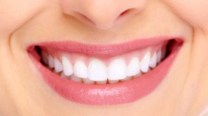 white_smile