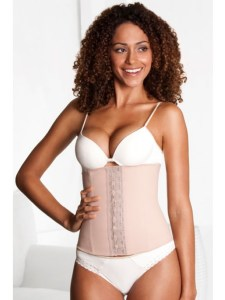 women-in-corset