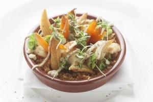 paella-de-quinoa-recipe