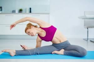 workout, app, app workout