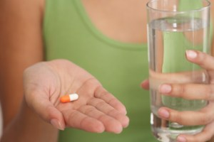 medication for diabetes