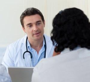 hispanics and heart disease