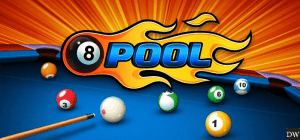 8 Ball Pool, best android games, android games, 2020, best offline games for android