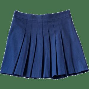 Faites le choix Dailywash, le meilleur pressing pour votre jupe courte simple à Aix-en-Provence !