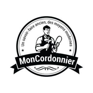 Dailywash vous propose un service de cordonnier traditionnel en livraison à Aix-en-Provence