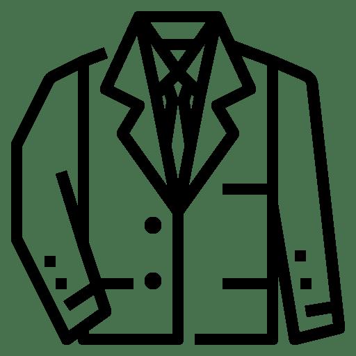 Prix pressing Costume