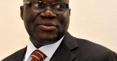 OPINION: Nigeria, ECOWAS and the Morocco question, by Reuben Abati