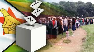 Commonwealth to observe Zimbabwe Election
