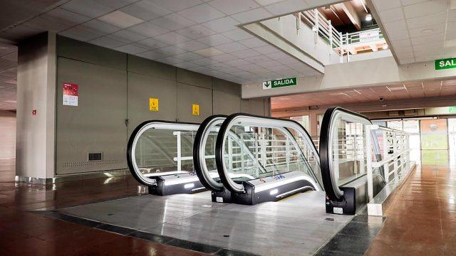 Reapertura de Retiro: ¿Cómo funcionará la Terminal de Ómnibus tras las obras?