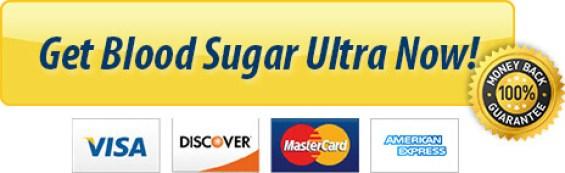 blood sugar ultra