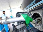لاہور ہائیکورٹ، پٹرولیم مصنوعات کی قیمتوں میں اضافہ چیلنج