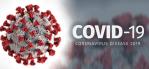 کورونا وائرس، دنیا بھر میں ہلاکتیں3148781ہوگئیں