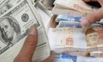 کراچی:ملکی زرمبادلہ کے ذخائر میں ایک ارب16کروڑ27لاکھ ڈالرز کا اضافہ