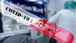 کورونا وائرس ، دنیا بھر میں ہلاکتیں 2247715ہوگئیں