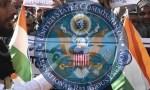 امریکی کمیشن کی بھارت پر سخت سفارتی پابندیوں کے اطلاق کی سفارش