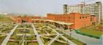 لاہور'کورونا وائرس میں کمی، 7 ہسپتال مریضوں سے خالی ہو گئے