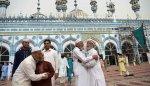 وفاقی حکومت کا عید الاضحیٰ پر 3 دن کی چھٹی دینے کا فیصلہ