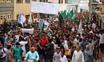 جموںو کشمیر کے حوالے سے پاکستان کے دیرینہ اصولی موقف میں کوئی تبدیلی نہیں آئی،ترجمان دفترخارجہ