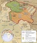 کشمیر میں انسانی حقوق کی خلاف ورزیوں کی شکایات کی غیرجانبدارانہ شفاف تحقیقات ہونی چاہیے
