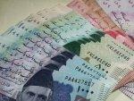 گردشی قرضے میں 1139 ارب روپے کا اضافہ، 2300 ارب تک پہنچ گیا
