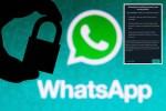 واٹس ایپ کے سربراہ کا پالیسی میں تبدیلی پر تنقید کے بعد وضاحتی بیان جاری