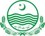 پنجاب حکومت کا سرکاری کالجز میں 4 ہزار اساتذہ بھرتی کرنے کا فیصلہ