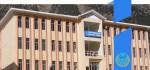 آزاد جموں و کشمیر یونیورسٹی کا 5اپریل 2021ء کو ہونے والا کانووکیشن ملتوی