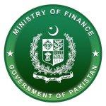 وزارت خزانہ نے 6 مہینے کے اعداد و شمار جاری کردیے