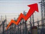 بجلی بلوں میں 5 سے 35 فیصد تک ایڈوانس انکم ٹیکس عائد