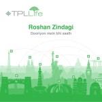 ٹی پی ایل لائف،،،  بیرون ملک مقیم پاکستانیوں اور ان کے اہل خانہ کیلئے روشن زندگی انشورنس پلان