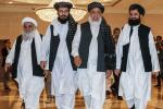 اشرف غنی  مستعفی  اورافغانستان سے فرار ....طالبان کابل میں داخل ، افغان وزارت داخلہ کی تصدیق