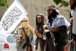 ایک بھی امریکی فوجی افغانستان میں موجود رہا تو ردعمل کا حق رکھتے ہیں، طالبان