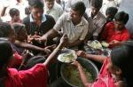 بھارت کے 80 فیصد نوجوان غذائیت سے محروم ہیں