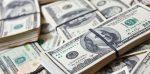 اوپن مارکیٹ میں ڈالر کی قیمت مستحکم۔ انٹر بینک میں 20پیسے مہنگا ہوگیا