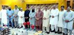 انجمن تاجران لاہور قائد اعظم گرو پ صحیح معنوں میں تاجروں کے حقوق کی جدو جہد کر رہاہے