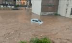اسلام آباد میں کلائوڈ برسٹ نہیں ہوا،اسلام آباد میں مون سون کی موسلادھار بارشیں ہوئیں، محکمہ موسمیات