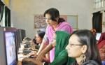افرادی قوت میں خواتین کا کردار بڑھا کر معاشی ترقی کی رفتار کو تیز کیا جا سکتا ہے..خواتین کنونشن