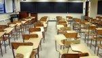 کراچی سمیت سندھ بھر میں آج تمام نجی اسکول بند