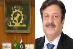 چیئرمین پاکستان انڈونیشیا بزنس کونسل عابد نثار کاانڈونیشیا کے 76ویں یوم آزادی پر نیک خواہشات کا اظہار
