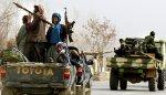امریکا کی شکست افغانستان پر حملہ کرنے والوں کیلئے سبق ہے، طالبان